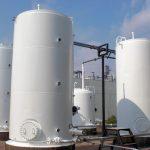 steel tank 768x576 1